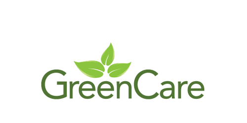 GreenCare – recycling and environmental program within Vancouver Coastal Health