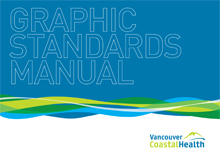 VCH Graphic Standards